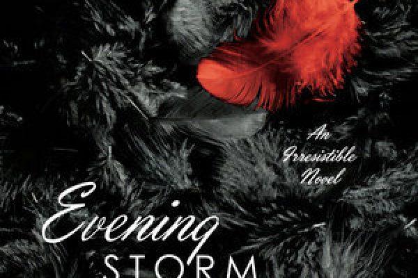 ARC Review: Evening Storm by Anne Calhoun