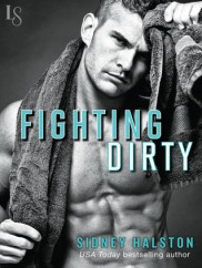 fightingdirty