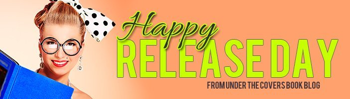 happy-release-day