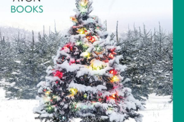 Review: I'll Be Home for Christmas by Lori Wilde