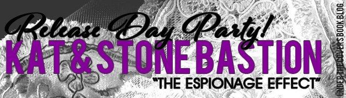 katstonebastion-espionageeffect