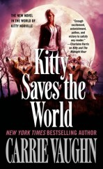kittysavestheworld