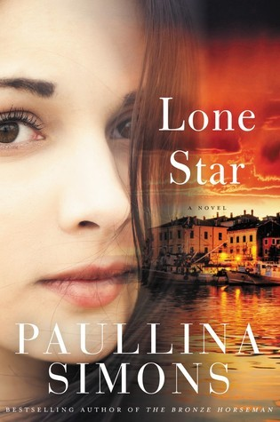 Lone Star by Paullina Simons
