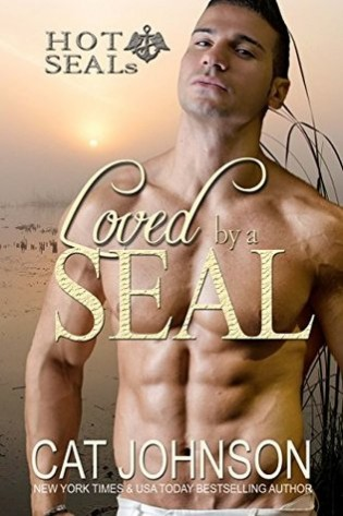 Loved by a SEAL by Cat Johnson