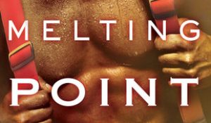 ARC Review: Melting Point by Kate Meader