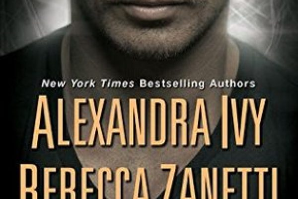 On the Hunt [Anthology] by Alexandra Ivy, Rebecca Zanetti, Dianne Duvall and Hannah Jayne