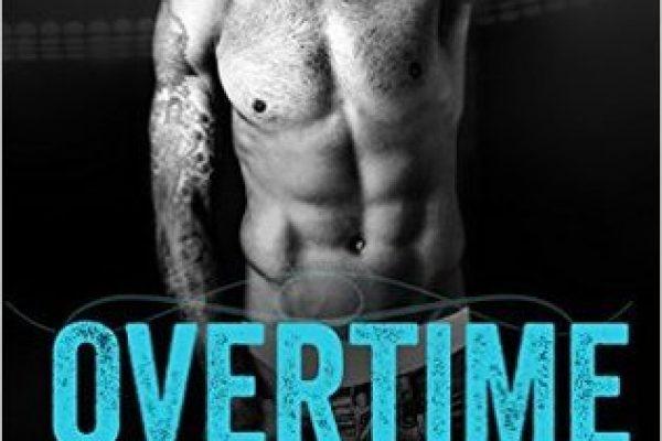 Overtime by Toni Aleo