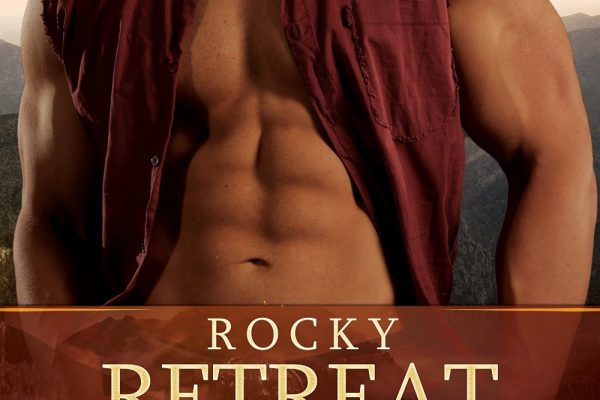 #RollBackWeek Review: Rocky Retreat by Vivian Arend