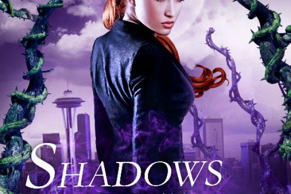 ARC Review: Shadows at Midnight by Amanda Bonilla