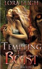 temptingthebeast