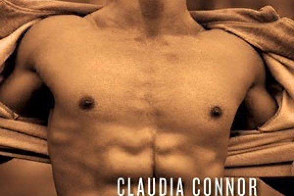 ARC Review: Worth It All by Claudia Connor