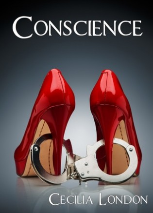 Conscience by Cecilia London