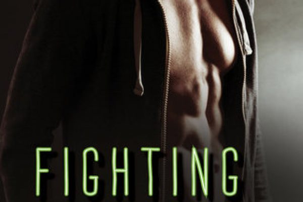 ARC Review: Fighting for Devlin by Jessica Lemmon
