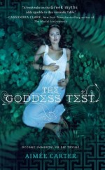 Goddess Test, The