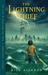 Lightning Thief, The