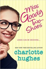 Miss Good Two Shoes