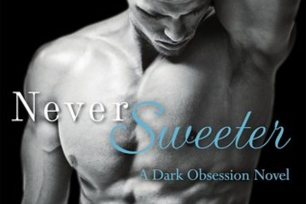 ARC Review: Never Sweeter by Charlotte Stein