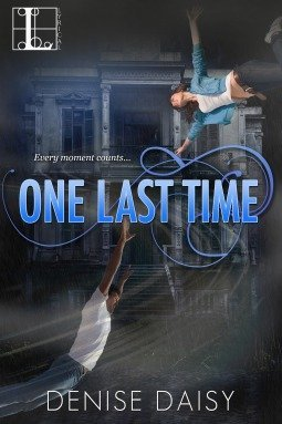 One Last Time by Denise Daisy