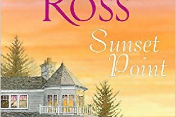 Sunset Point by JoAnn Ross