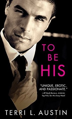 To Be His by Terri Austin