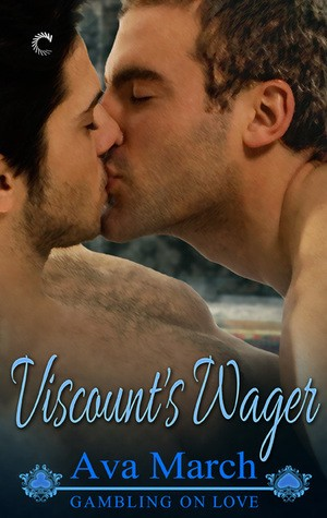 Viscount's Wage by Ava March