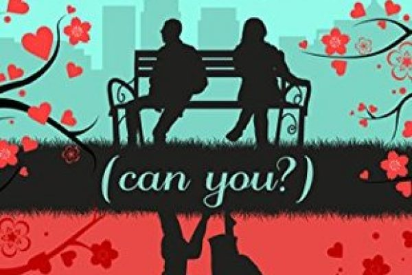 You Can't Fall in Love With Your Ex by Sophie Ranald