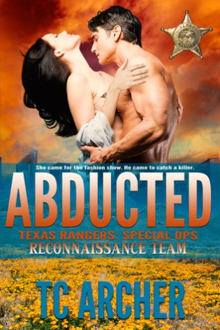 Abducted by T.C. Archer