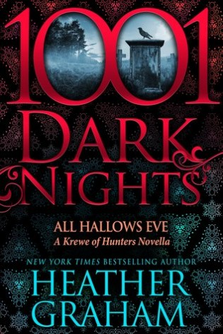 All Hallows Eve by Heather Graham