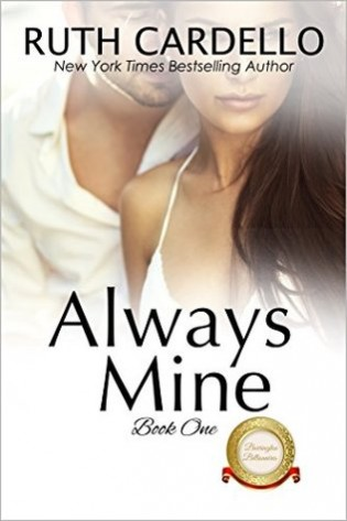 Always Mine by Ruth Cardello