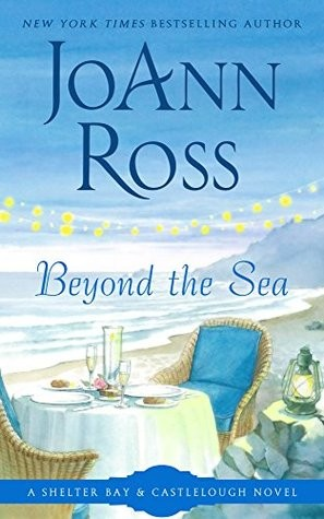 Beyond the Sea by JoAnn Ross