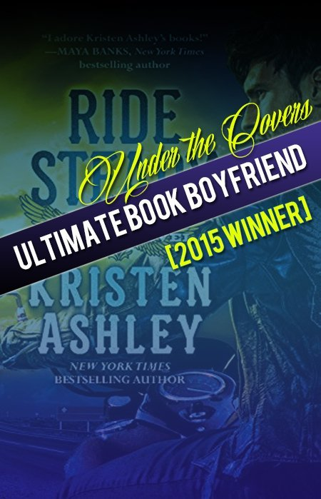 bookboyriend2015winner