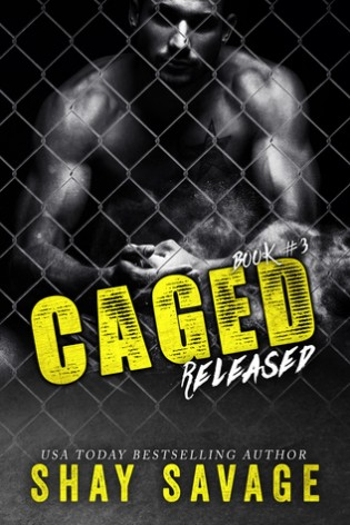 Released by Shay Savage