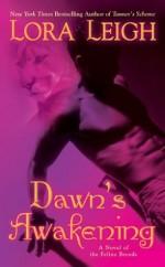dawnsawakening