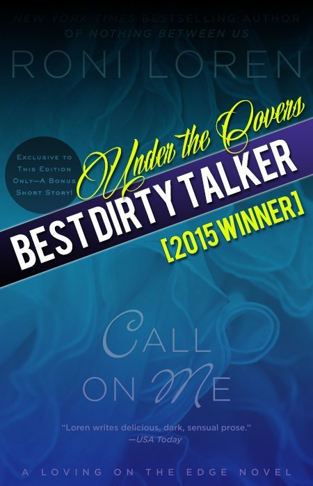 dirtytalker2015winner
