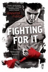 fightingforit