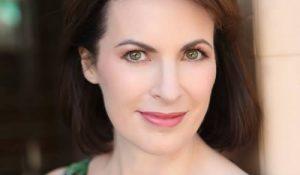 A Scandalous Affair: Lisa Kleypas