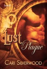 lustplague