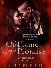 offlameandpromise