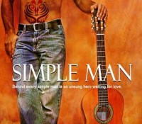 Review: Simple Man by Lydia Michaels