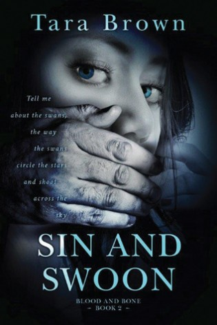 Sin and Swoon by Tara Brown
