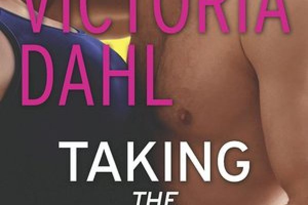 Review: Taking the Heat by Victoria Dahl