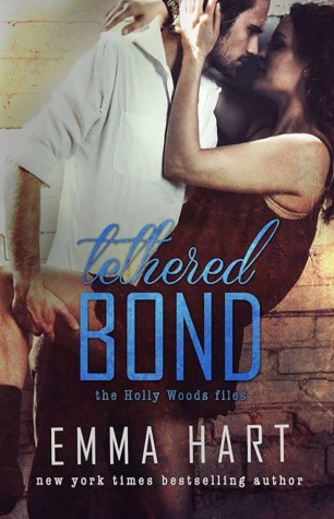 Tethered Bond by Emma Hart