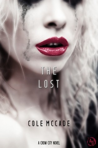 The Lost by Cole McCade