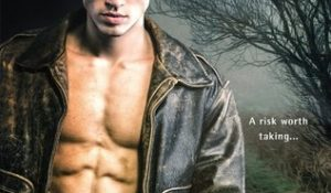 ARC Review: The Undoing by Shelly Laurenston