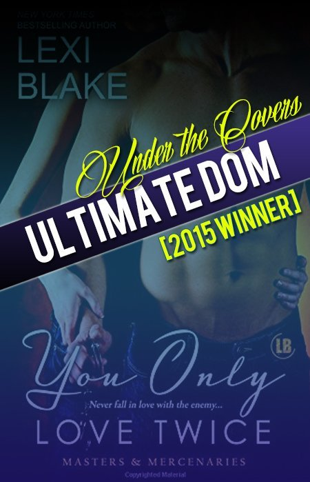 ultimatedom2015winner
