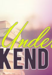 A Romance Reader Ventures Into Cozy Mysteries Part II