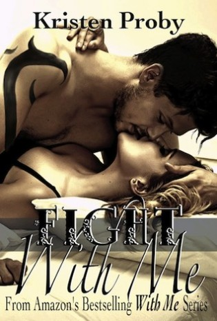 #RollBackWeek Review: Fight with Me by Kristen Proby
