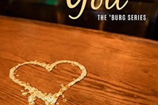 Review: For You by Kristen Ashley