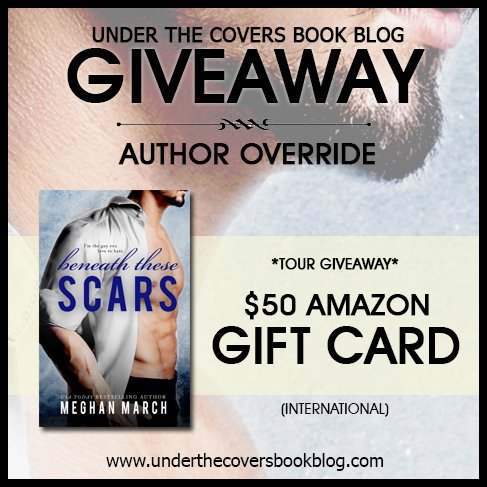 giveaway-meghanmarch-beneaththesescars
