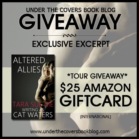 giveaway-override-catwaters